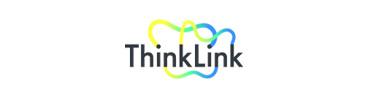 Think Link