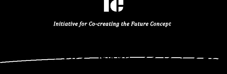 社会課題を、マルチステークホルダーの参加するオープンイノベーション及び共創活動によって解決・実装、コレクティブインパクト創出に貢献する