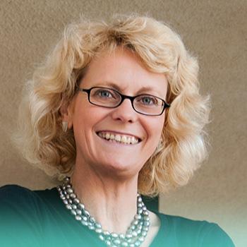 Ulrike Schaede