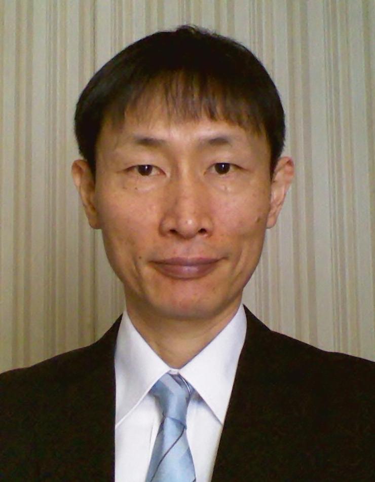 松本千明先生